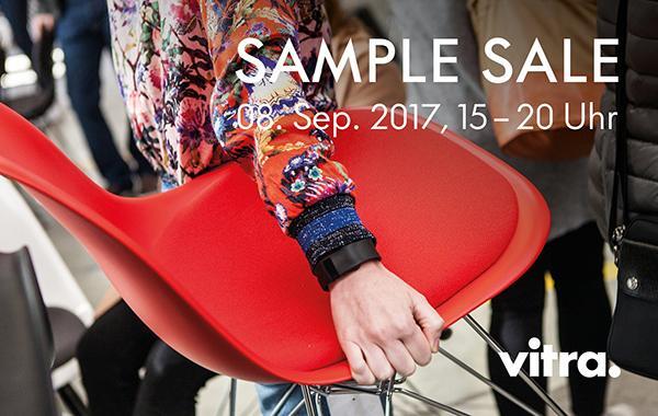 Vitra Sample Sale Wien Whenwherewh At Vienna